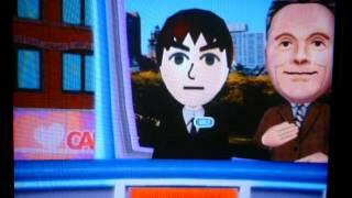 Wheel of Fortune Nintendo Wii Run Game 60
