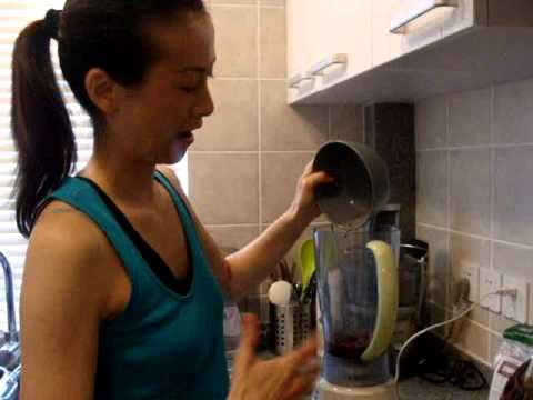 Benefits of Flaxseeds and How to Eat Them | The Jennifer Mac