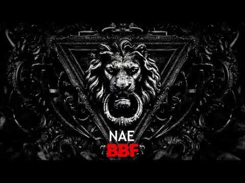 Nae - B.B.F