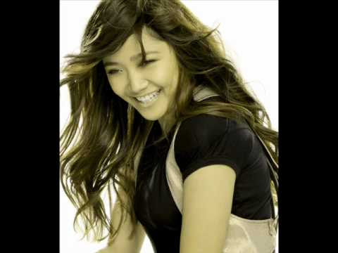 charice pyramid dave aude club mix