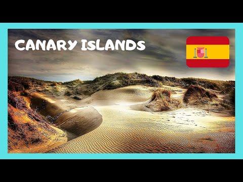 Dunes de maspalomas grande canarie espagne 12 - 3 9