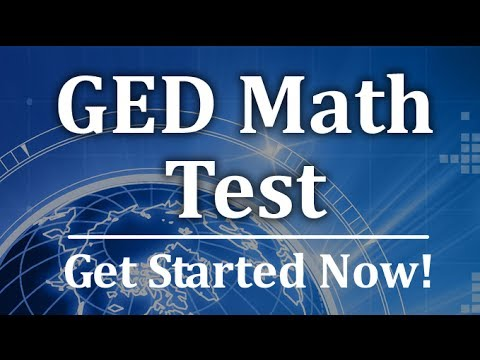 Free Online GED® Prep Classes | HiSet™ and GED ...