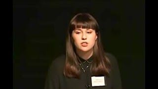 "The Word ""No"" and a Lifetime of Opportunity 
