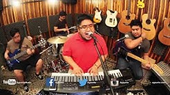 magpakailanman lyric - Free Music Download