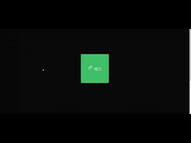 ERMES - Dashboard instrument controller