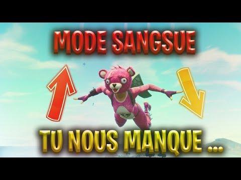 le-mode-sangsue-on-t'aimait-...-(fortnite---saison-8)