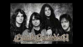 Blind Guardian - Run For The Night Live Best Version