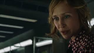 Пассажир 2018 русский трейлер HD смотри на Kinosha net