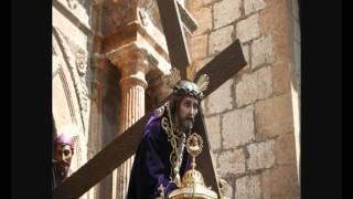 13ºAniversario Banda Cornetas y Tambores Jesús Nazareno de La Roda (Albacete)