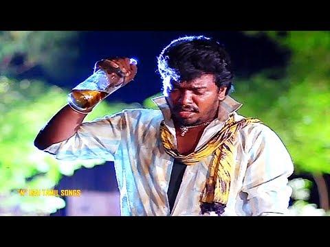 Feeling Sad Songs எத்தனை முறை கேட்டாலும் சலிப்பே வராத பாடல்கள் | Feel Sad Songs | Tamil Cinema Songs