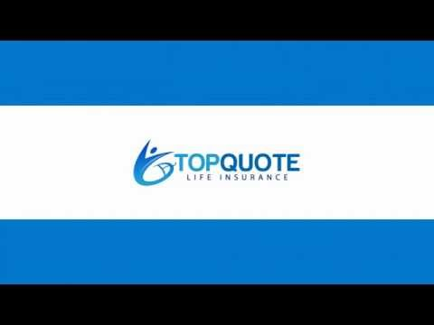 Top Quote Life Insurance