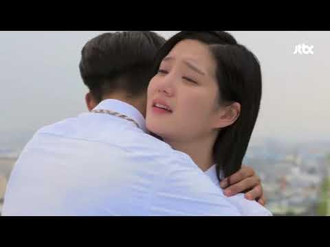 web drama Somehow 18 episode 7 subtitle indonesia