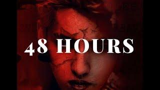 48 HOURS — EXO fanfic trailer