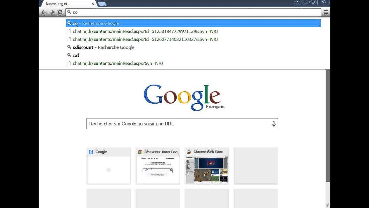 google site de rencontres)