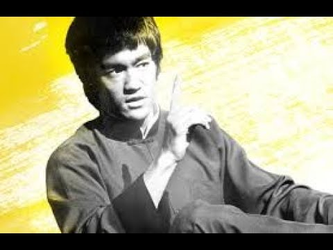 the-tao-of-jeet-kune-do-,-the-bruce-lee's-fighting-method