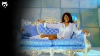 Jocelyn Enriquez - Do You Miss Me (Official Music Video)