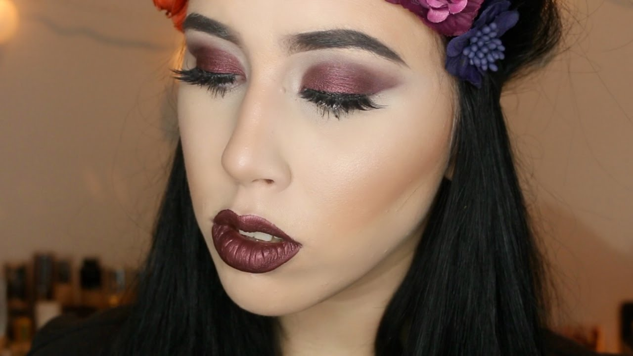 No Tea No Shade Jeffree Star Cosmetics | Multi Use and ...
