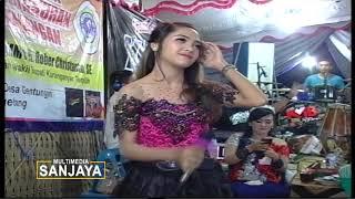 Top Hits -  Memori Berkasih Kmb Music Live Tunggulsari