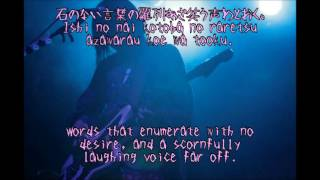 Disclaimer: I do not own the song used in the video, no copyright i...