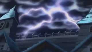 Cartoon Network - O Que Há de Novo, Scooby Doo? - Abertura