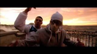 Black Marché feat. SOPRANO - French Connection (CLIP OFFICIEL)
