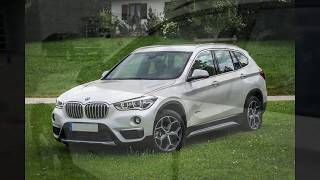 Laitovo car sunshades Installation BMW X1 F48