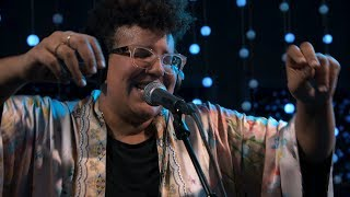 Brittany Howard - Stay High (Live on KEXP)