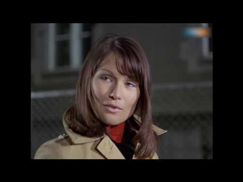 Polizeiruf 110 Nachttresor 1973
