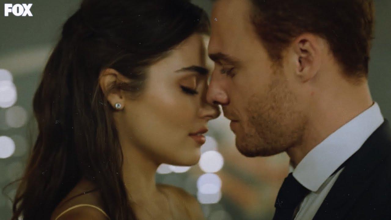 Eda & Serkan Cupido Fallo 🥀