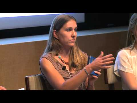 Innovations in Financing NYC 2013: Pay-As-You-Go Models