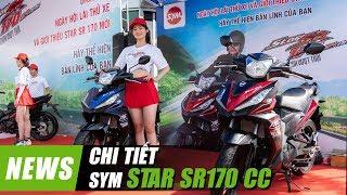 chi-tit-xe-cn-tay-sym-star-sr-170cc-abs-thch-thc-exciter-v-winner