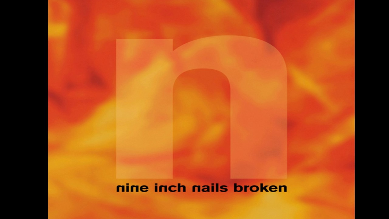 Nine Inch Nails- Happiness In Slavery (HD) - YouTube