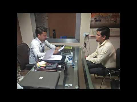 Amritsar kirpa placement interviews