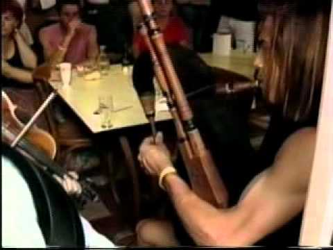 Uilleann Pipes Music & History