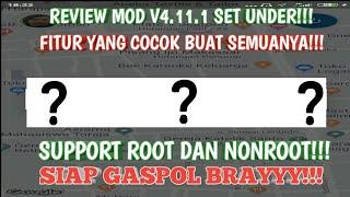 MOD V4.11.1 SET UNDERBID??NEW FITURE UNDER!!!