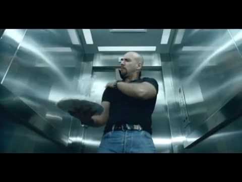 اعلان بيبسي _  أحمد مكى - Pepsi Adv _ Ahmed Mekky