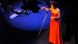 Marisa Monte - Carnalismo