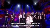 1c73bd2bc473 Edycja 2015(POLSKIE NAPISY) - YouTube