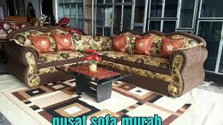 Hub: 0823 3828 0005 Wa/tlpn, Toko Sofa Terdekat Di Solo,