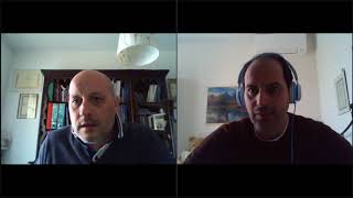 PTP in banda libera: Tutte le soluzioni di Cambium Networks