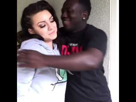 Jerry purpdrank - how it feels when someone gives you a ...