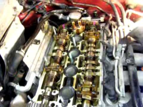volkswagen passat 1 8 2 0 turbo engine noise solution part 1 volkswagen passat 1 8 2 0 turbo engine noise solution part 1