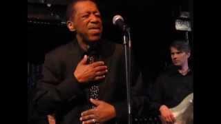 Baixar Ben E. King - Stand By Me - Jazz Cafe, London - April 2012