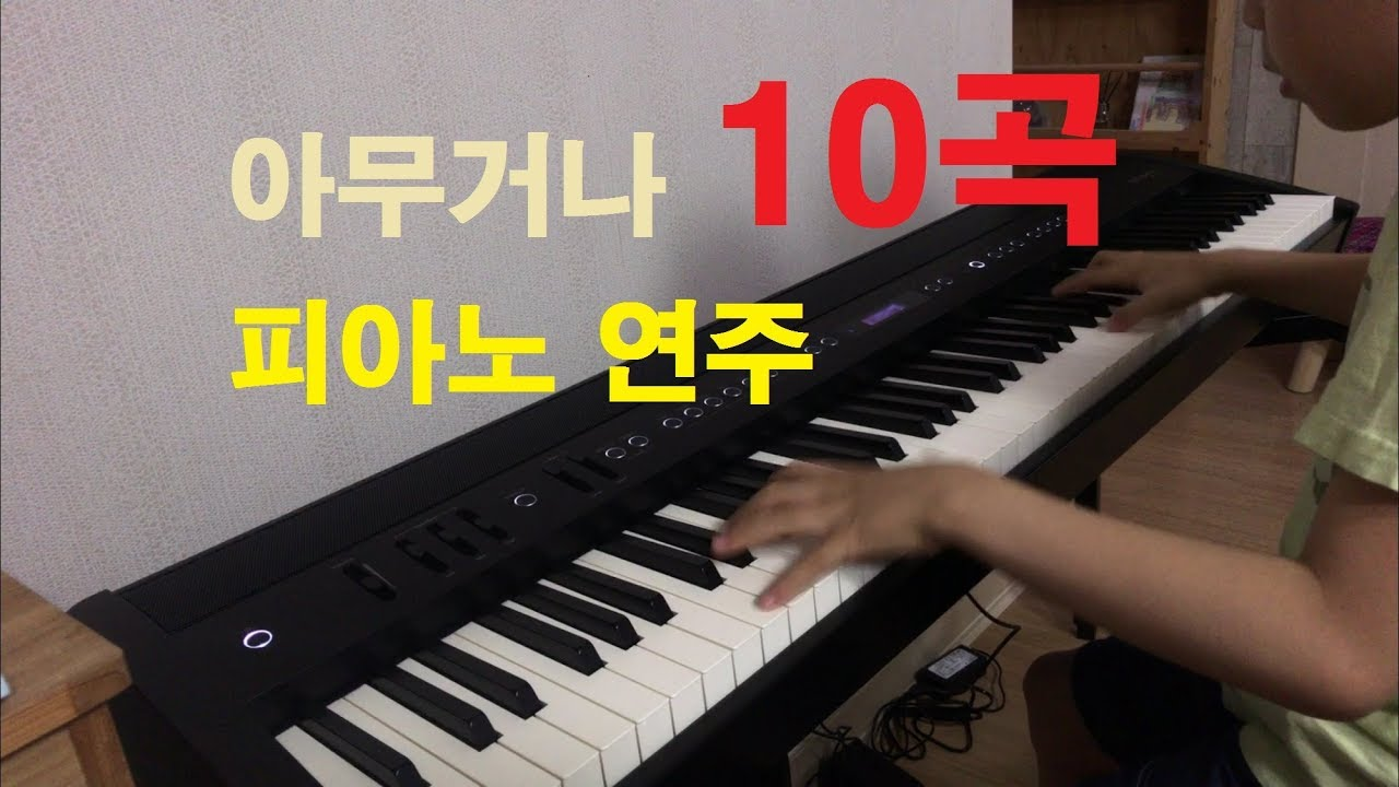 Roland FP-60 review: A Solid Digital Piano BUT
