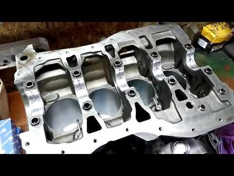 """""""ГТ"""" Кап ремонт двигателя К9К - 1.5dci от Renault! (Кенго, Логан, Меган,..) #1."""