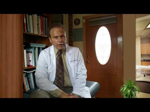 Best Naturopathic doctor in  NYC NY CT NJ   +1 347-514-5701. +1 516-492-4523 - Dr.Jeffrey Dreon