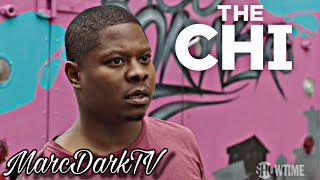 The Chi Season 2 Episode 7 What To Expect!!!
