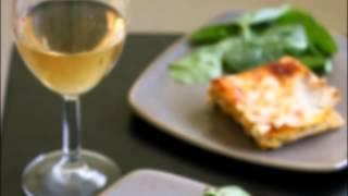Ham And Lentil Soup Recipes