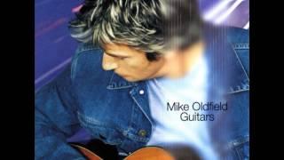 Mike Oldfield - B Blues