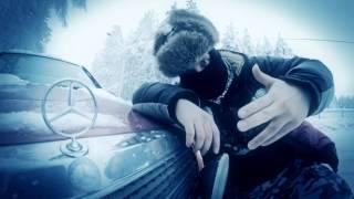 Kunnon-Jätkä ft. Lukko-Smith - Riistetty maa